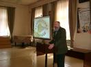 2011 год :: Первое заседание краеведческого лектория 14.04.2011 г.