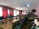 2014 год :: Научно-практическая конференция «Реализация национально-регионального компонента в социально-гуманитарном, естественнонаучном образовании: сущность, технологии, перспективы»