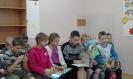 Познавательный час «Писатель моего детства – Николай Наволочкин»