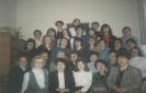 Антонова Галина Леонидовна-директор областной библиотеки 1990-1999 гг.