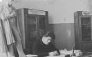 Бергер Борис Давидович - директор областной библиотеки 1960-1987 гг.