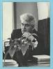 Бергер Борис Давыдович (1930-2000)
