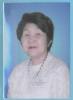 Чида Мария Джагмановна (1934-2005)