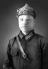 Советско-японская война 1945 г. :: Харитонов Иван Григорьевич